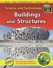 Buildings and Structures Cover Image