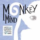 Monkey Mind Cover Image