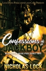 Confessions of a Jackboy Cover Image