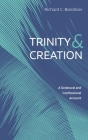 Trinity and Creation Cover Image