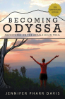 Becoming Odyssa: Adventures on the Appalachian Trail Cover Image