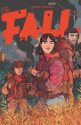 The Fall, Volume 1 Cover Image