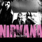Teen Spirit: The Story of Nirvana Cover Image