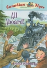 All Aboard! Cover Image