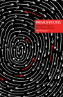 Premonitions: Selected Essays on the Culture of Revolt Cover Image