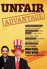Unfair Advantage Cover Image