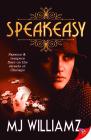 Speakeasy Cover Image