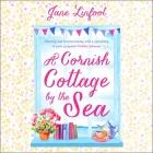 A Cornish Cottage by the Sea Lib/E Cover Image