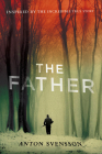 The Father: Made in Sweden, Part I Cover Image