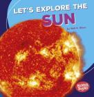 Let's Explore the Sun Cover Image