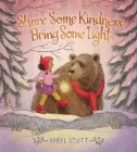 Share Some Kindness, Bring Some Light Cover Image