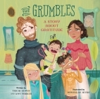 The Grumbles: A Story about Gratitude Cover Image