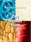 Stan Lee & Jack Kirby: The Wonder Years Cover Image