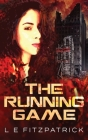 The Running Game Cover Image