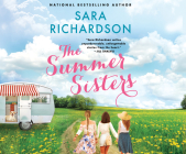 The Summer Sisters Cover Image