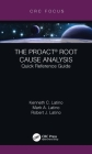 The Proact(r) Root Cause Analysis: Quick Reference Guide Cover Image