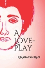 A Love-Play Cover Image