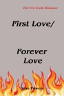 First Love/Forever Love Cover Image