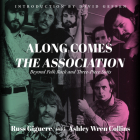 Along Comes the Association: Beyond Folk Rock and Three-Piece Suits Cover Image