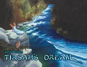 Tirsah's Dream Cover Image