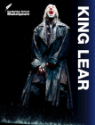 King Lear (Cambridge School Shakespeare) Cover Image