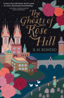 The Ghosts of Rose Hill Cover Image