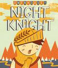 Night Knight Cover Image