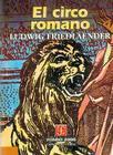El Circo Romano (Historia) Cover Image