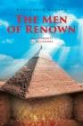 The Men of Renown: Los Hombres de Renombre Cover Image