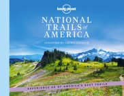 National Trails of America Cover Image