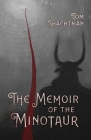 The Memoir of the Minotaur Cover Image