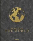The World: Collector's Edition (Tanzania) Cover Image