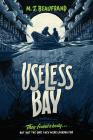 Useless Bay Cover Image