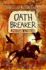 Chronicles of Ancient Darkness #5: Oath Breaker Cover Image