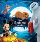 Bedtime Favorites (3rd Edition) (Storybook Collection) Cover Image
