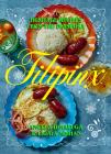 Filipinx: Heritage Recipes from the Diaspora Cover Image