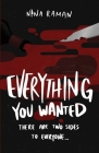 Everything You Wanted Cover Image