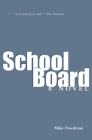 School Board Cover Image