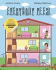 Everybody Pees! Cover Image