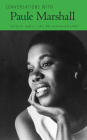 Conversations with Paule Marshall (Literary Conversations) Cover Image