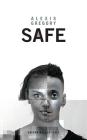 Safe (Oberon Modern Plays) Cover Image