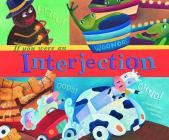 If You Were an Interjection (Word Fun) Cover Image