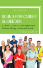 Bound-for-Career Guidebook Cover Image