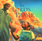 The Lord's Prayer Cover Image