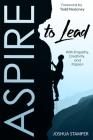 Aspire to Lead Cover Image