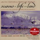 Arctic National Wildlife Refuge: Seasons of Life and Land Cover Image