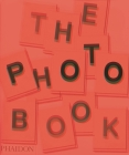 The Photography Book: 2nd Edition Cover Image