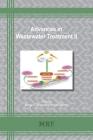 Advances in Wastewater Treatment II (Materials Research Foundations #102) Cover Image