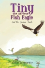 Tiny the African Fish Eagle Cover Image