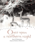 Once Upon a Northern Night Cover Image